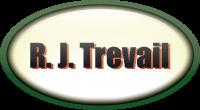 R J Trevail